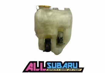Бачок омывателя Subaru Forester 22.03.2004