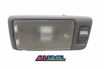 Плафон Subaru Forester 22.03.2004