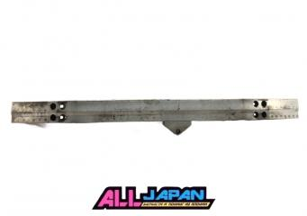 Запчасть усилитель бампера передний NISSAN Fuga 2007 - 2009