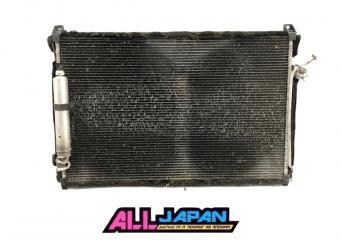 Радиатор кондиционера NISSAN Fuga 2007 - 2009