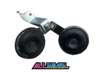 Клаксоны SUBARU Impreza WRX 2008 - 2013