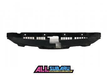 Пластик подкапотного пространства SUBARU Legacy 2009 - 2011