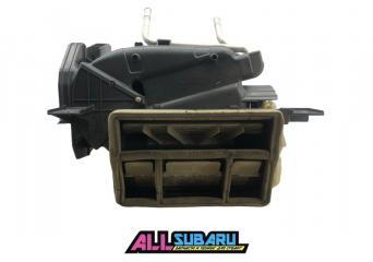 Корпус печки Subaru Forester 2001
