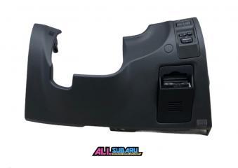Кожух рулевой колонки Subaru Impreza WRX 2007 - 2010