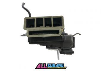 Корпус печки Subaru Impreza WRX 2007 - 2010
