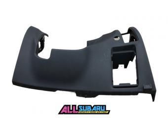 Кожух рулевой колонки Subaru Impreza WRX STI 2007 - 2010