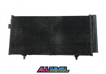 Радиатор кондиционера Subaru Impreza WRX STI 2007 - 2010