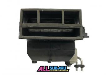 Корпус печки Subaru Impreza WRX 2003 - 2005
