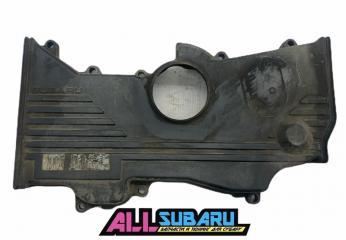 Крышка ГРМ Subaru Forester 2003 - 2007