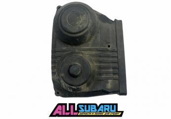 Крышка ГРМ правая Subaru Forester 2003 - 2007
