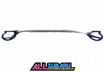Распорка кузова Subaru Impreza Wrx Sti GRB EJ207 2007 (б/у)