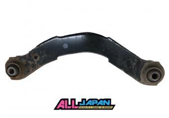 Рычаг подвески задний задний MITSUBISHI Lancer 10 2007 - 2011