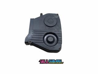 Крышка ГРМ Subaru Forester SG EJ205 контрактная