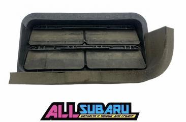Клапан вентиляции салона левый Subaru Forester SG9 EJ255 контрактная