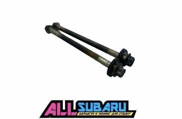 Болт Subaru Forester SG9 EJ255 контрактная