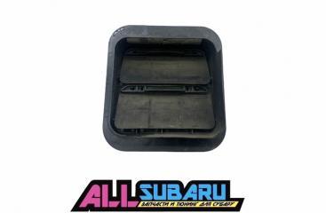 Клапан вентиляции салона правый Subaru Forester SG9 EJ255 контрактная