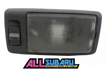 Плафон Subaru Forester SG9 EJ255 контрактная