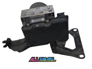 Блок ABS Impreza WRX STI 2006 - 2007 GDB EJ207