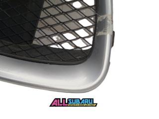 Решётка радиатора Impreza WRX STI 2006 - 2007 GDB EJ207