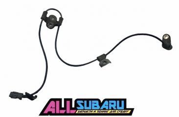 Датчик abs Subaru Impreza Wrx GDA EJ205 2000 перед. прав. (б/у)