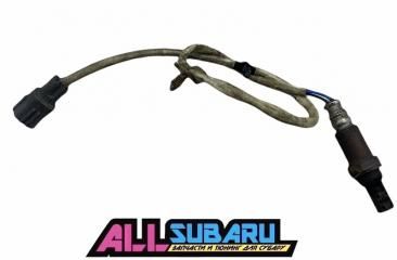 Лямбда зонд Subaru Impreza Wrx GDA EJ205 2000 (б/у)