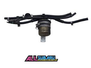 Топливный фильтр Subaru Impreza WRX STI GDB EJ207 контрактная