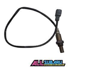 Лямбда зонд Subaru Impreza WRX STI GDB EJ207 контрактная