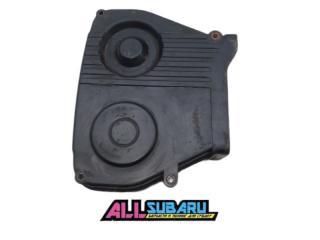 Крышка ГРМ Subaru Forester SG EJ204 контрактная
