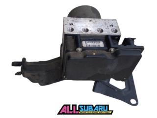 Блок ABS Subaru Impreza GGA EJ205 контрактная