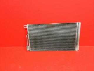 Радиатор кондиционера Opel Corsa D L68 A12XER контрактная