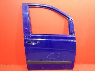 Дверь передняя правая Mercedes-Benz V-Class (Vito Минивэн OM646982 контрактная
