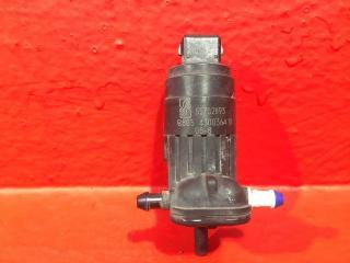 Моторчик омывателя лобового стекла Opel Corsa D L08 Z14XEP контрактная