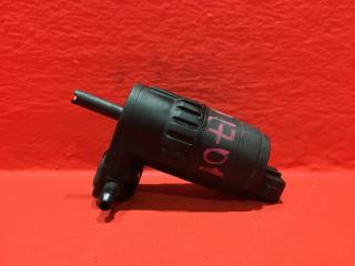 Моторчик омывателя лобового стекла Opel Corsa D L68 Z14XEP контрактная