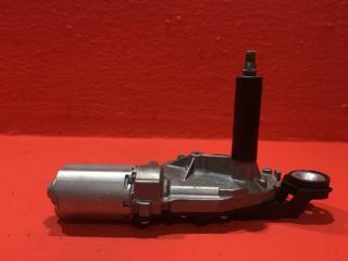 Моторчик стеклоочистителя задний Ford Mondeo 4 Универсал FFBA 1 контрактная