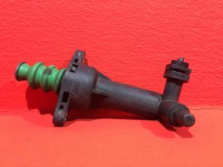 Рабочий цилиндр сцепления Volkswagen Polo 4 9N BMD 1.2 бензин контрактная