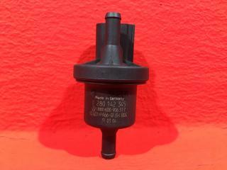 Клапан вентиляции топливного бака Volkswagen Polo 4 9N BMD 1.2 бензин контрактная
