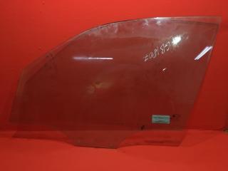 Стекло двери переднее левое SsangYong Rexton SUV 665925 (D27DT) (D27R-067) контрактная
