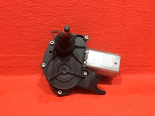 Моторчик стеклоочистителя задний Peugeot 107 Хетчбэк CFB (1KR-FE) 1.0 контрактная
