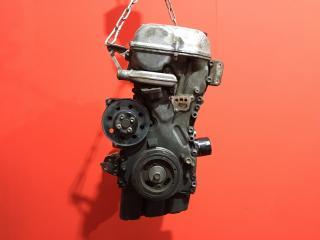 Двигатель Suzuki Grand Vitara SUV M16A контрактная