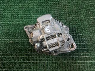 Запчасть генератор Mitsubishi Lancer X 2007-
