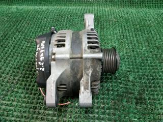 Запчасть генератор Kia Sportage 3 2009-2016