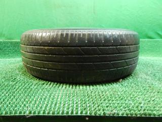 Шина R15 / 195 / 60 Bridgestone Turanza (б/у)
