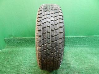 Шина R15 / 205 / 60 Bridgestone Studless