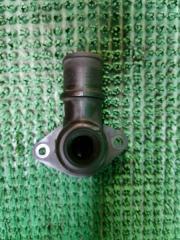 Запчасть корпус термостата Peugeot 307 2000-2010