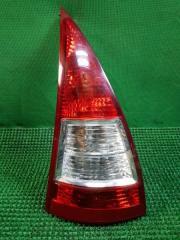 Запчасть фонарь задний левый Citroen C3 2002-2009
