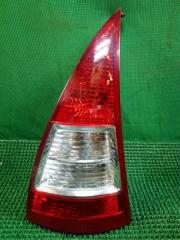 Запчасть фонарь задний правый Citroen C3 2002-2009