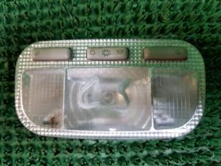 Запчасть плафон Citroen C3 2002-2009
