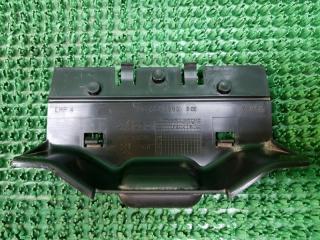 Запчасть крышка блока предохранителей Citroen C3 2002-2009