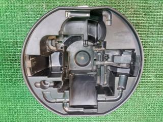 Запчасть бокс для инструментов Citroen C3 2002-2009