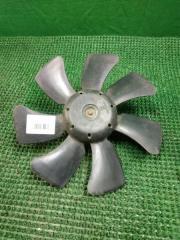 Вентилятор радиатора Mazda MPV